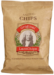 salted_chips_tiny